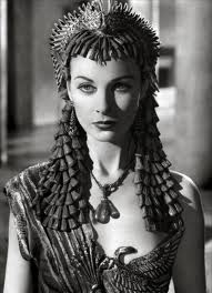 Cleopatra. Biography. Personal Life