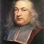 Пьер Ферма - Один из величайших математиков всех времен