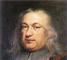 Pierre de Fermat. Biography and works