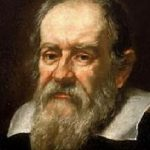 Galileo Galilei. Biography. Personal life