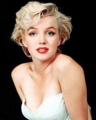 ef9c66ad4 Мэрилин Монро Норма Джин Мортенсон, Норма Джин Бейкер, Норма Джин Догерт,  Норма Джин Ди Маджио (1 июня 1926, Лос-Анджелес Калифорния — 5 августа 1962  ...