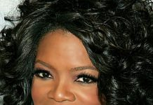 Oprah Winfrey. Biography, achievements and personal life