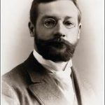 Edward Titchener - Founder of Structural Psychology