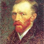 Vincent van Gogh - One of the Greatest Painters in History