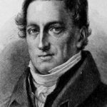 Johann Friedrich Herbart. Biography, works,