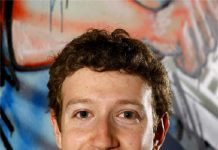 Mark Zuckerberg. Biography. Achievements. Personal life.