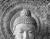 Buddha. Biography, teaching, personal life