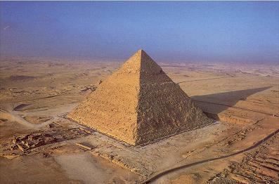 картинки пирамида хеопса
