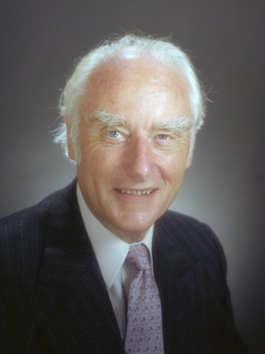 Francis Crick. Biography. Contributions. Personal life.