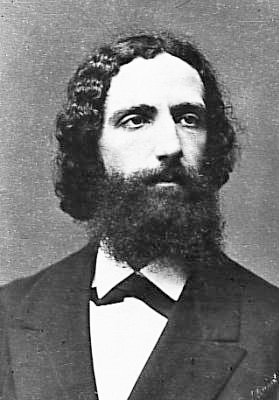 Franz Brentano. Biography. Contributions.