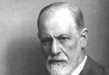 Zigmund Freud. Biography and works
