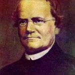 Gregor Mendel. Biography. Contributions.