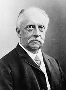 Hermann von Helmholtz. Biography, contributions, personal life