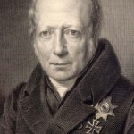 Wilhelm von Humboldt - One of the Founders of Linguistics