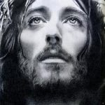 Jesus Christ - Founder of Christianity