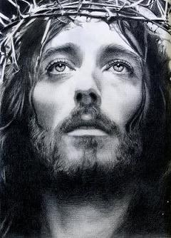 jesus christ founder of christianity genvive