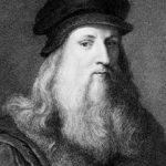 Leonardo da Vinci. Biography. Personal life