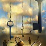 Методы активизации творчества и творческого решения управленческих проблем