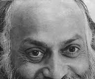 Osho. Quotes on creativity