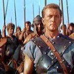 Творческое решение Спартака
