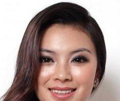 Wen Xia Yu. Biography. Achievements