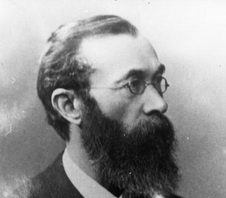 Wilhelm Wundt. Biography and works