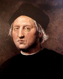Christopher Columbus. Biography, achievements, personal life