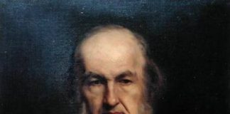 Claude Bernard. Biography. Contributions