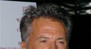 Dustin Hoffman. Biography. Personal life
