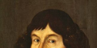 Nicolaus Copernicus. Biography, contributions, personal life