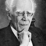 Konstantin Stanislavsky. Quotes on Creativity