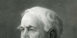 Thomas Edison. Biography, contributions, personal life