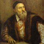 Titian. Biography, works and personal life