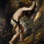 Artworks by Titian