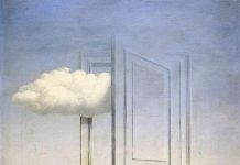 Famous Paintings by Rene Magritte