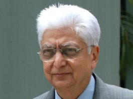 Azim Hashim Premji. Biography, achievements and personal life
