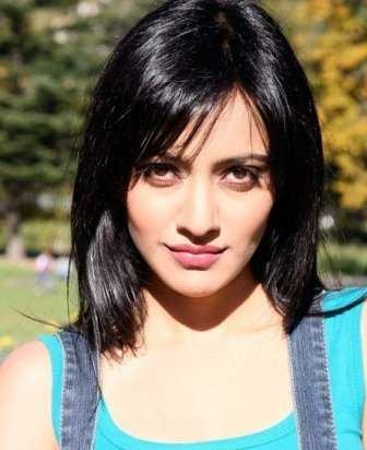 Neha Sharma. Indian actress. Career, personal life