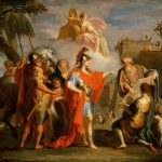 Alexander the Great, Parables and histories