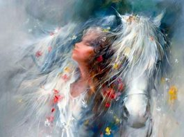 Willem Haenraets. Enhance creativity by dreams